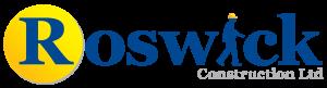Roswick Ltd