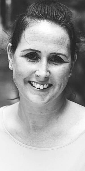 Laura Dowd