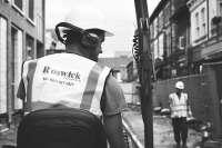 General Works - Civil Engineering